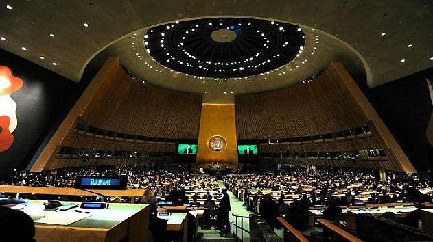 aktuality_odjinud - v OSN o nezakonnosti protiruskych sankci