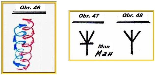 energeticky system 9 cakier (energeticky tok je vzdy dvojpolovy, runa MAN)
