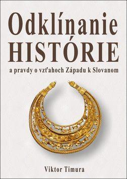 odklinanie_historie-Viktor_Timura