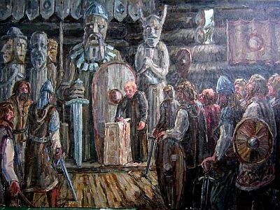 zajimave_clanky - Drzava (jednani Kopy 2)