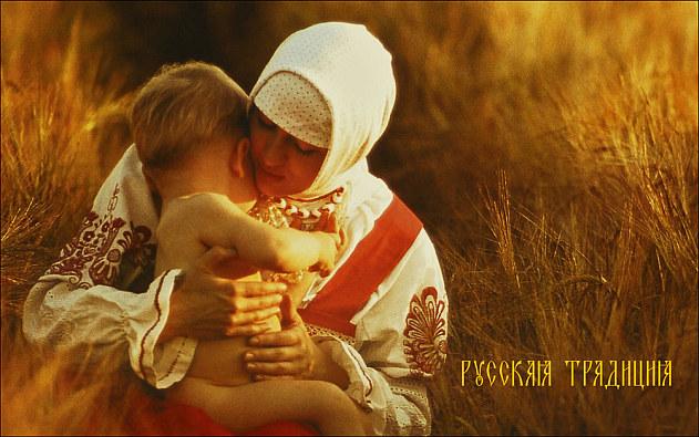 zajimave_clanky - Kony RITA a nasa mladez (matka a dite)