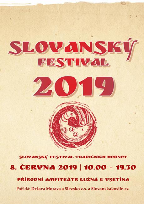 slovansky_festival_2019_13_2 (A4)