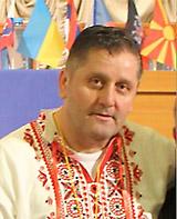 Milos Zverina (web portret) 2