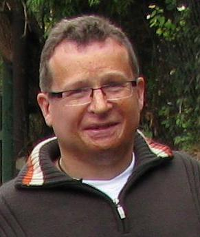 Petr Synek
