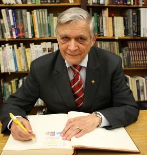 PhDr. Viktora Timury, CSc