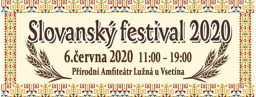 Slovansky-festival-6.6.2020-Luzna-u-Vsetina