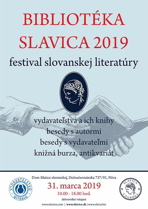 biblioteka-slavica-2019
