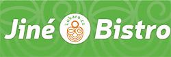 logo Jine Bistro