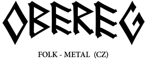 logo OBEREG