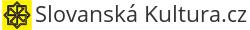 logo SlovanskaKultura.cz