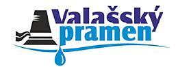 logo Valassky pramen z.s