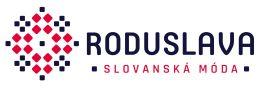 Roduslava_logo-leva
