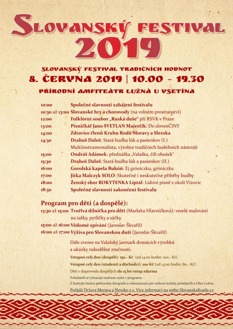 slovansky_festival_2019_04_20 (A4 program)
