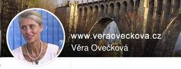 vera_oveckova - logo (260 x 100)