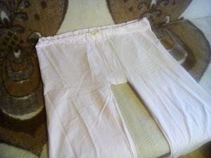 kalhoty-rovny_strih-ukazka
