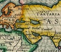 uvod-mapa_tartarie