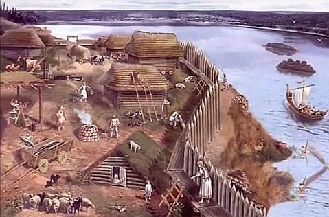 puvodni-slovanska-osada-u-reky
