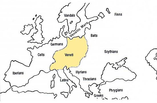 mapa-venetu-po-migraci-kultury-popelnicovych-poli-okolo-1200-pred-n-l