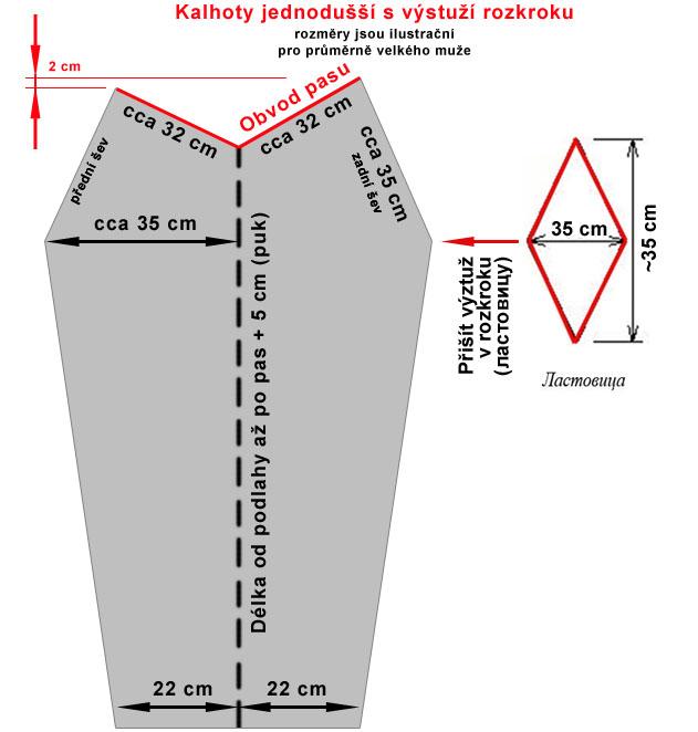 kalhoty-jednoduss_s_vystuzi_rozkroku-strih