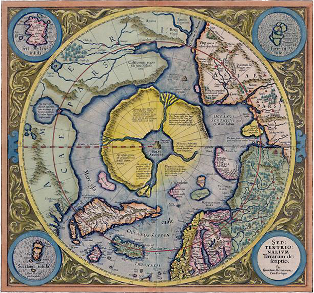 mapa-hyperborea
