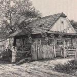 O rodném Valašsku, jeho historii a osobitosti