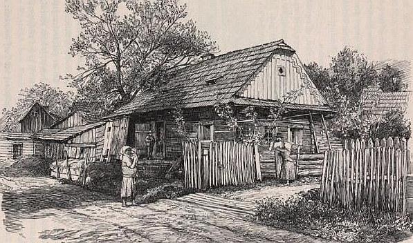 roznov-pod-radhostem-1895