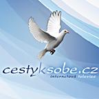 Logo_Cesty k sobe (144x144)
