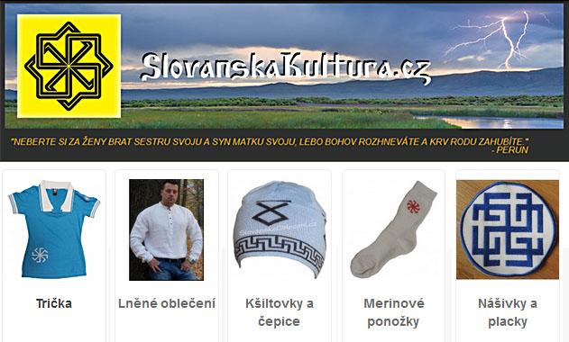 banner SlovanskaKultura.cz