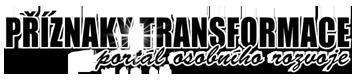 priznaky_transformace (360x80)