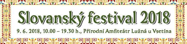 banner – 2018 new Slovansky festival tradicnich hodnot 2018