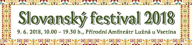 banner - 2018 new Slovansky festival tradicnich hodnot 2018