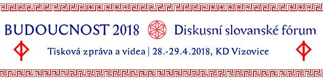 banner - 2018-05 Diskusni slovanske forum 2018 (TZ a videa)