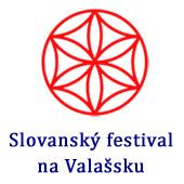 Slovanský festival na Valašsku (facebook)