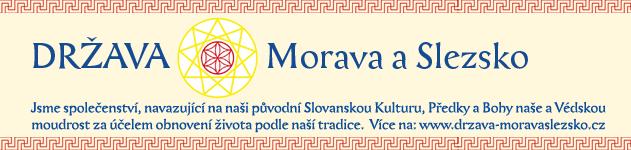 banner – Registrace Slovanskych Obcin
