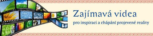 banner – Zajimava videa