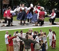 uvod-Slovansky festival