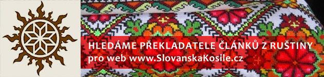 banner – 2018-10 Hledame prekladatele z Rustiny