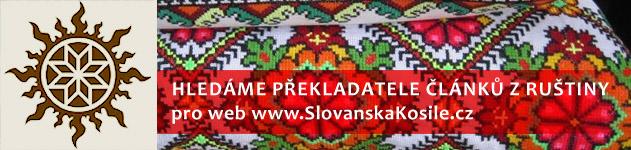 banner - 2018-10 Hledame prekladatele z Rustiny