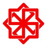 Obereg Molvinec