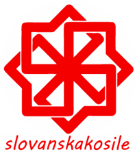 www.SlovanskaKosile.cz