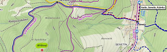 Krizovy-Semetin-u-Vsetina-mapa-637