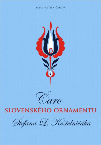 aktuality_odjinud-Slavica-vydava-Caro-slovenskeho-ornamentu